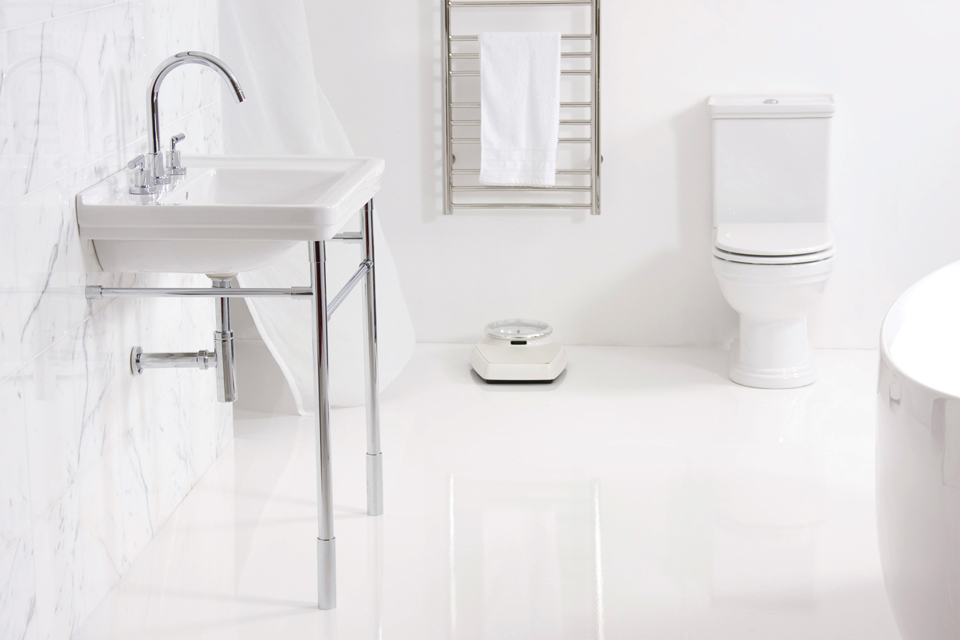 saneux-bathrooms-georgette