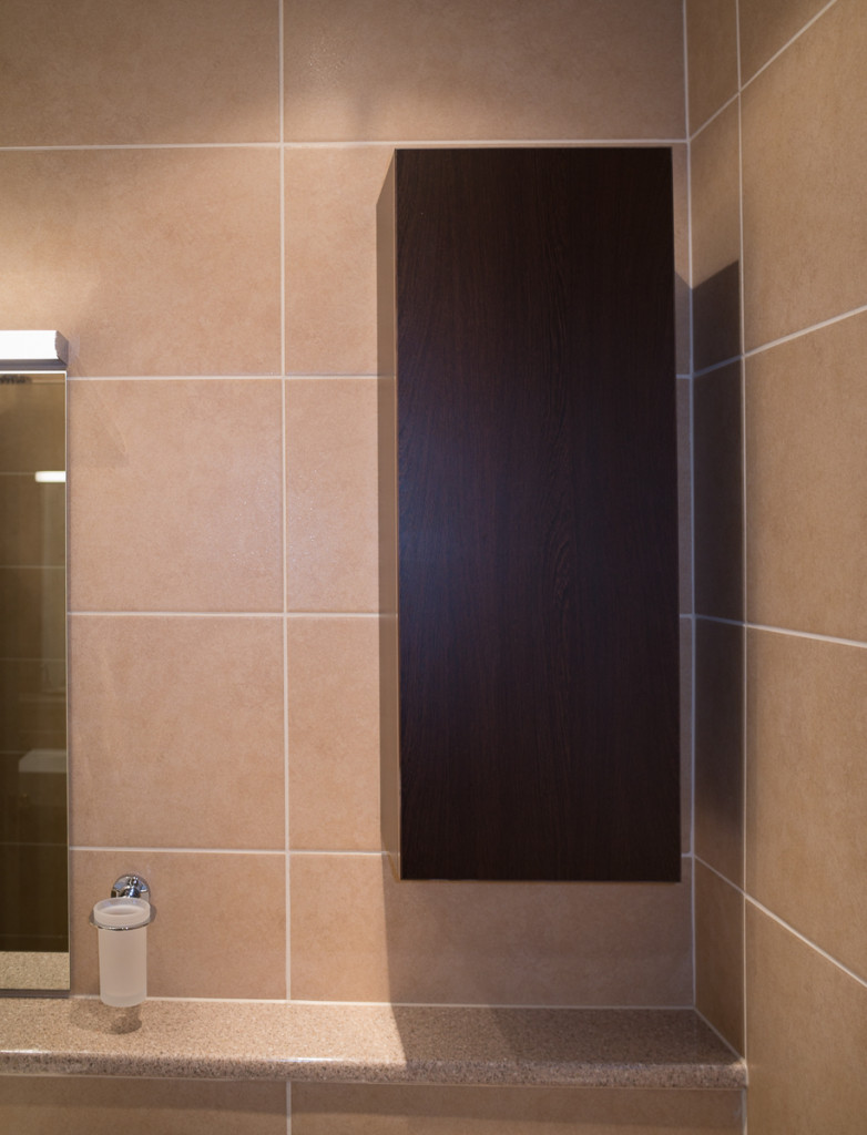 Bathroom Installation in Teddington by Sticks   Stones   Sticks   Stones    Bathrooms and Flooring   Design and Instalation. Bathroom Installation in Teddington by Sticks   Stones   Sticks