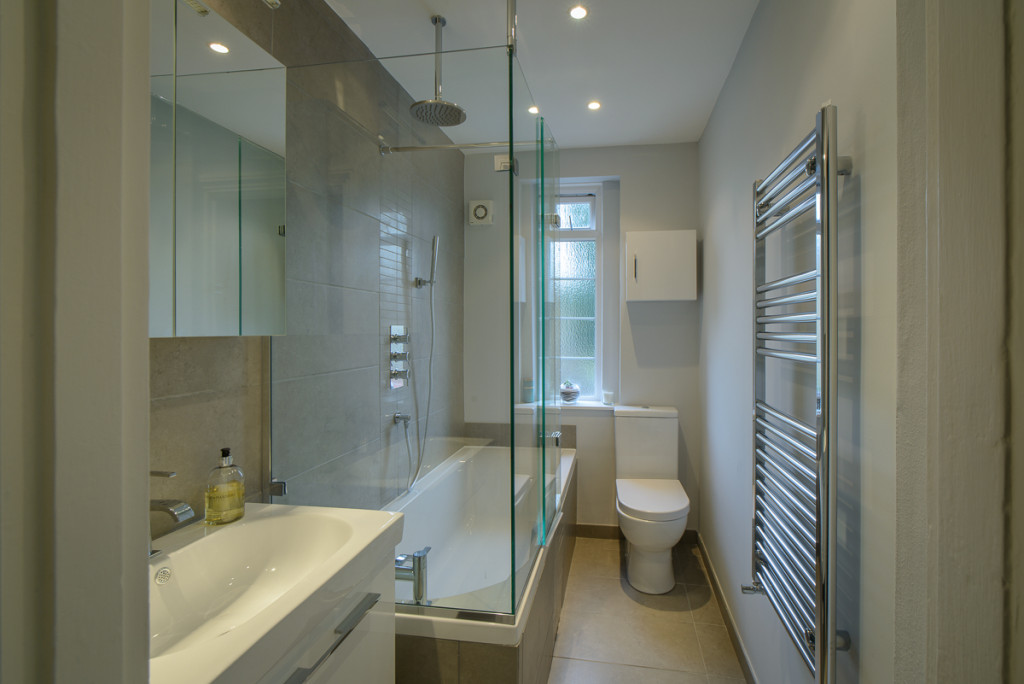Bathroom Installation Teddington   Sticks   Stones   Bathrooms and Flooring    Design and Instalation. Bathroom Installation Teddington   Sticks   Stones   Bathrooms and