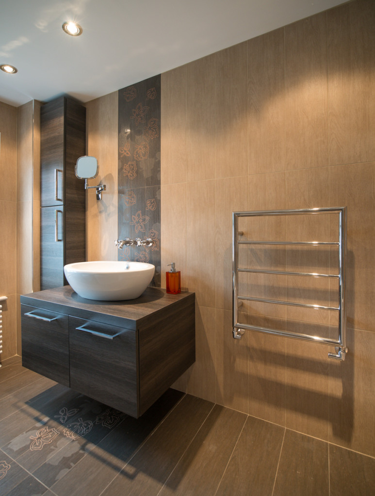 Bathroom Installation by Sticks   Stones   Sticks   Stones   Bathrooms and  Flooring   Design and Instalation. Bathroom Installation by Sticks   Stones   Sticks   Stones