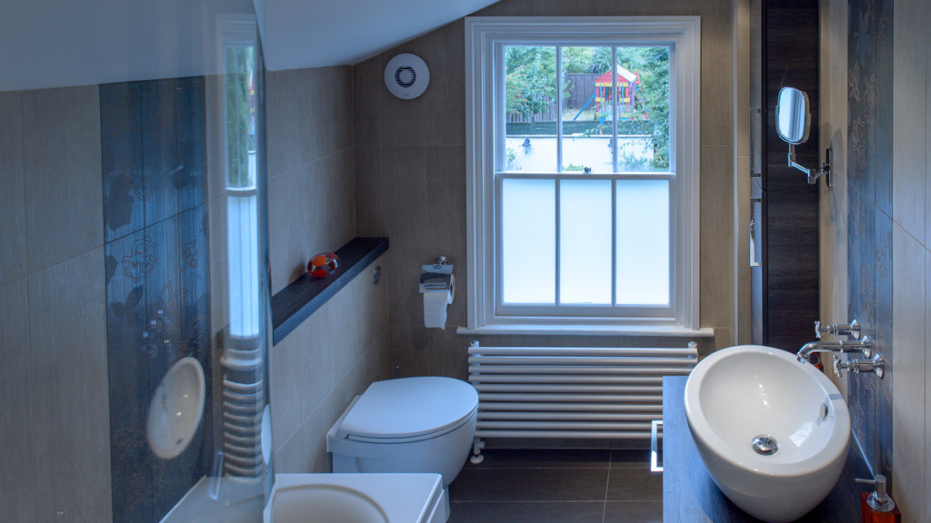 Bathroom design sticks stones bathrooms and flooring Bathroom design company london