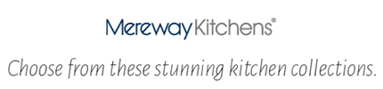 Mereway Kitchen Collections 3